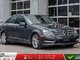 Photo 2013 Mercedes-Benz C300 3.50 - Innisfil