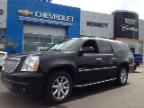 Photo 2011 GMC Yukon in Cambridge, Ontario, $38,998