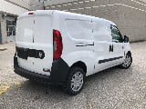 Photo 2019 Ram ProMaster City Cargo Van ST