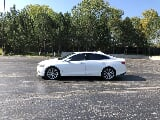 Photo 2016 chev malibu premier fwd