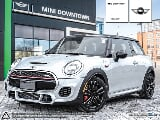 Photo 2015 MINI John Cooper Works