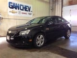 Photo 2014 Chevrolet Cruze DIESEL in Gananoque,...