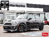 Photo 2013 MINI John Cooper Works