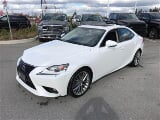 Photo 2014 Lexus IS