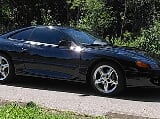 Photo 1995 Dodge Stealth R/T Turbo