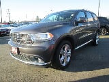 Photo 2015 Dodge Durango