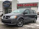 Photo 2015 Dodge Grand Caravan 3.60 30th Anniversary...