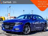 Photo 2019 Dodge Charger