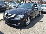 Photo 2009 Mercedes-Benz 300