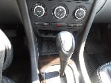 Photo 2007 Saab 9-3 4dr Sdn Auto