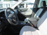 Photo 2018 Chevrolet Equinox FWD 4dr LS w/1LS