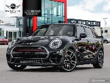 Photo 2017 MINI Clubman John Cooper Works - Oakville