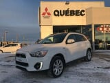Photo 2015 Mitsubishi RVR in Québec, $19,744
