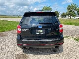 Photo 2014 Subaru Forester 5dr Wgn Auto 2.0XT Limited