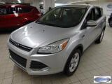 Photo 2015 Ford Escape in Brossard, Québec, $15,795