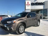 Photo 2018 Mitsubishi RVR in Québec, $21,244