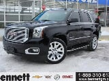 Photo 2016 GMC Yukon in Cambridge, Ontario, $66,998