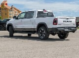 Photo 2019 Ram 1500 Rebel 4x4 Crew Cab 5'7' Box