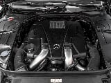 Photo 2017 Mercedes-Benz S-Class 4dr Sdn S 550 4MATIC...