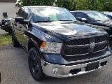 Photo 2016 Ram 1500 EcoDiesel Outdoorsman