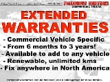 Photo 2014 Chevrolet Express Cargo Van RWD 2500 -'