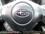 Photo 2011 Subaru Impreza 4dr Sdn Auto 2.5i w/Limited...