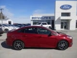 Photo 2015 Ford Focus in Treherne, Manitoba, $16,900