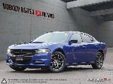 Photo 2018 Dodge Charger