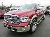 Photo 2013 Dodge Ram 1500