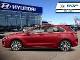Photo 2019 Hyundai Elantra GT Preferred Auto