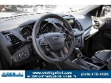 Photo 2017 Ford Escape 4WD 4dr SE
