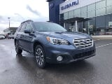 Photo 2015 Subaru Outback 4 cy 2.5i w-Limited Pkg -...