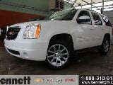 Photo 2014 GMC Yukon in Cambridge, Ontario, $30,998