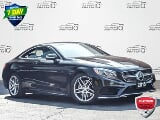 Photo 2015 mercedes-benz s-class s550 4matic coupe