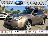 Photo 2014 Subaru Forester