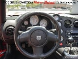 Photo 2006 dodge viper in stock *low kms! * 6speed...