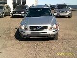 Photo 2011 Volvo XC90 Level I