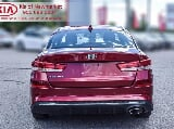 Photo 2019 Kia Optima LX+