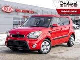 Photo 2012 Kia Soul 1.60 ECO *Accident Free/Low...