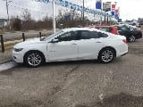 Photo 2016 Chevrolet Malibu 4dr Sdn LT w/1LT...