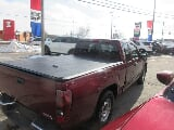 Photo 2008 GMC Canyon Work Truck Certified Pre-Owned