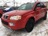 Photo 2006 Saturn Vue