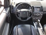 Photo 2013 Land Rover LR2 AWD 4dr HSE