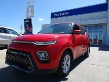 Photo 2020 Kia Soul 2.00 ex...