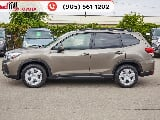 Photo 2019 Subaru Forester 2.5i