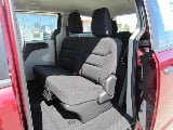 Photo 2020 Dodge Grand Caravan SE 2WD