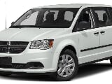 Photo 2016 Dodge Grand Caravan 4dr Wgn Canada Value...