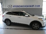 Photo 2016 Hyundai Santa Fe XL