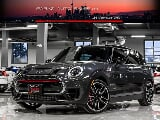 Photo 2017 MINI Clubman
