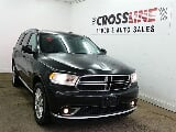 Photo 2016 Dodge Durango